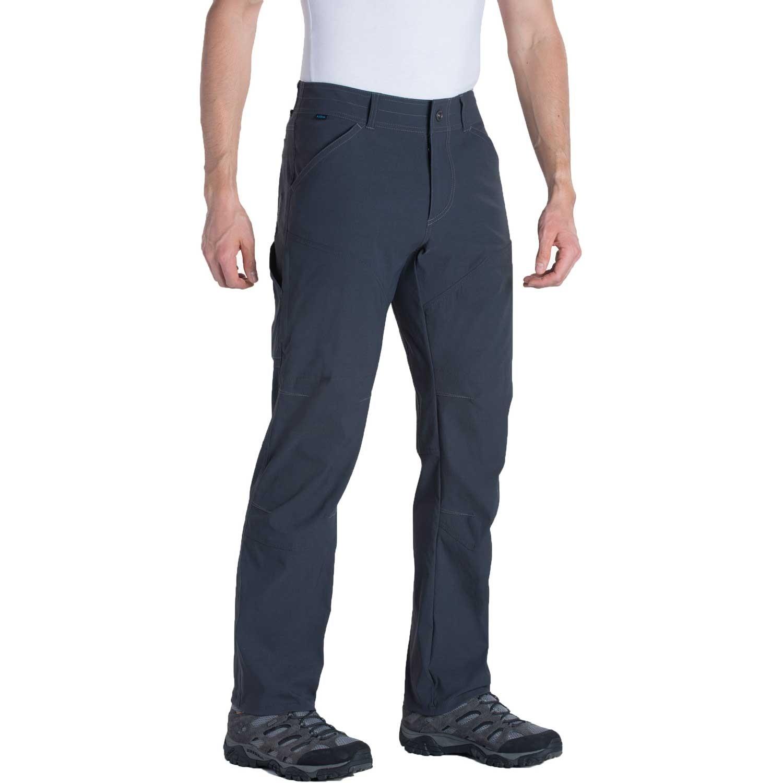 Kuhl Renegade Men S Pants Outside Co Uk