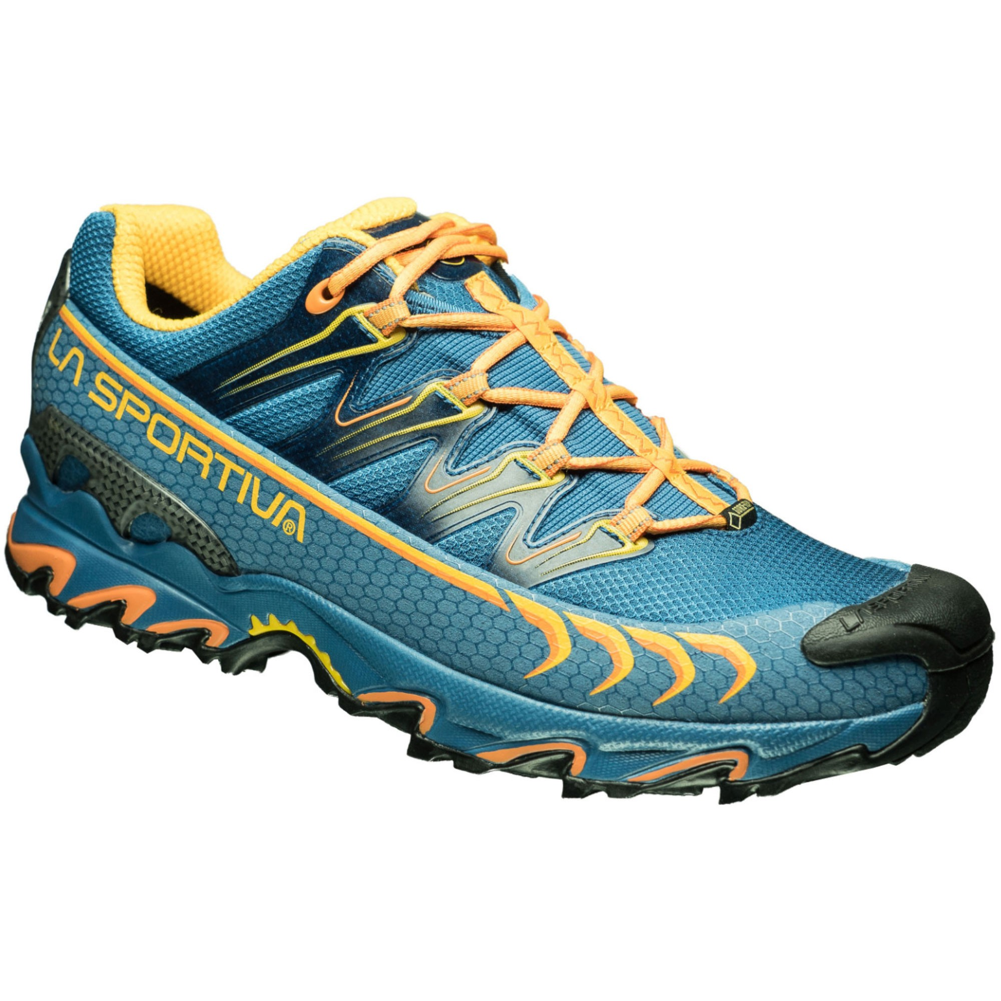 LA SPORTIVA - Ultra Raptor GTX Trail Running Shoes
