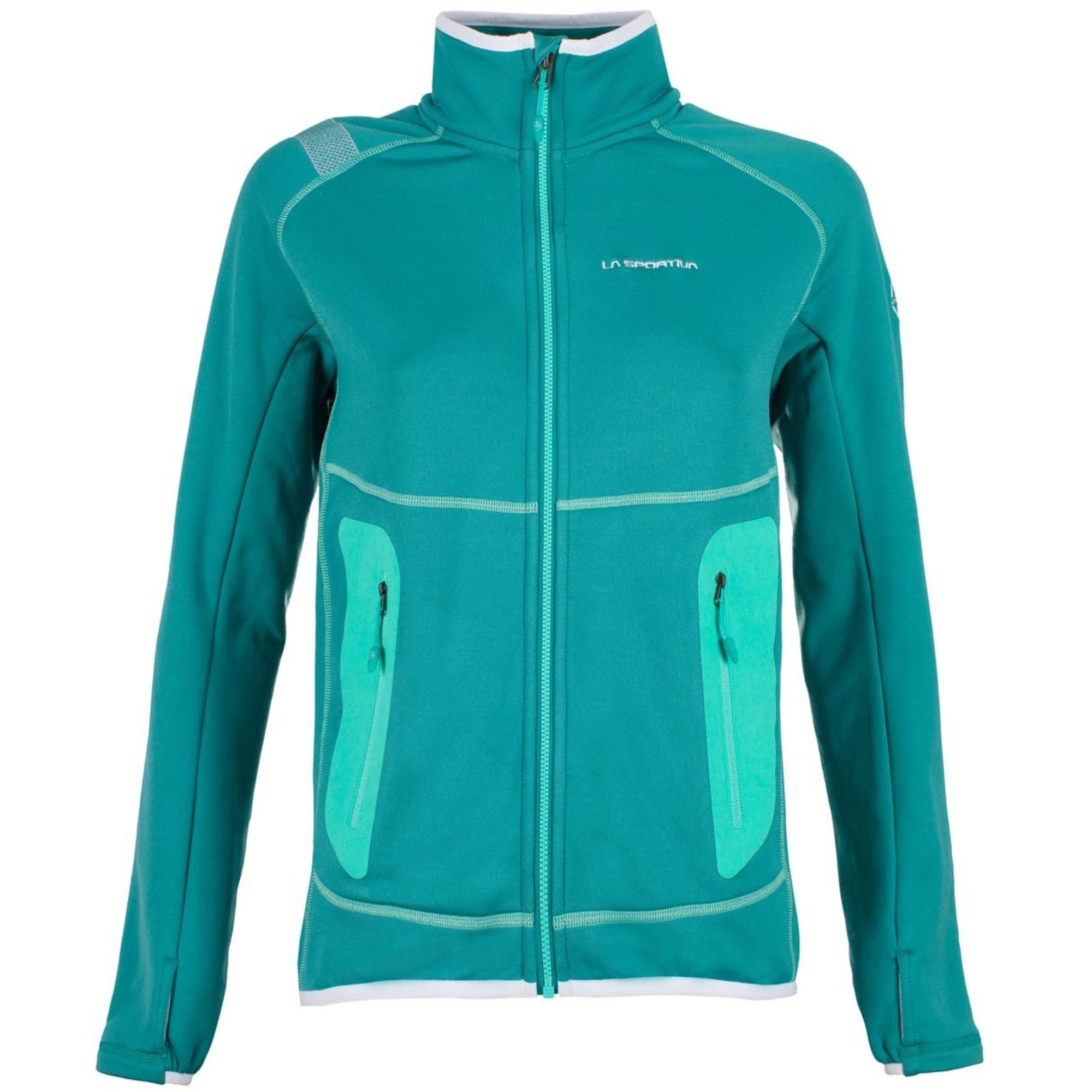 La-Sportiva-Iris-2.0-Jacket-Emerald-W17