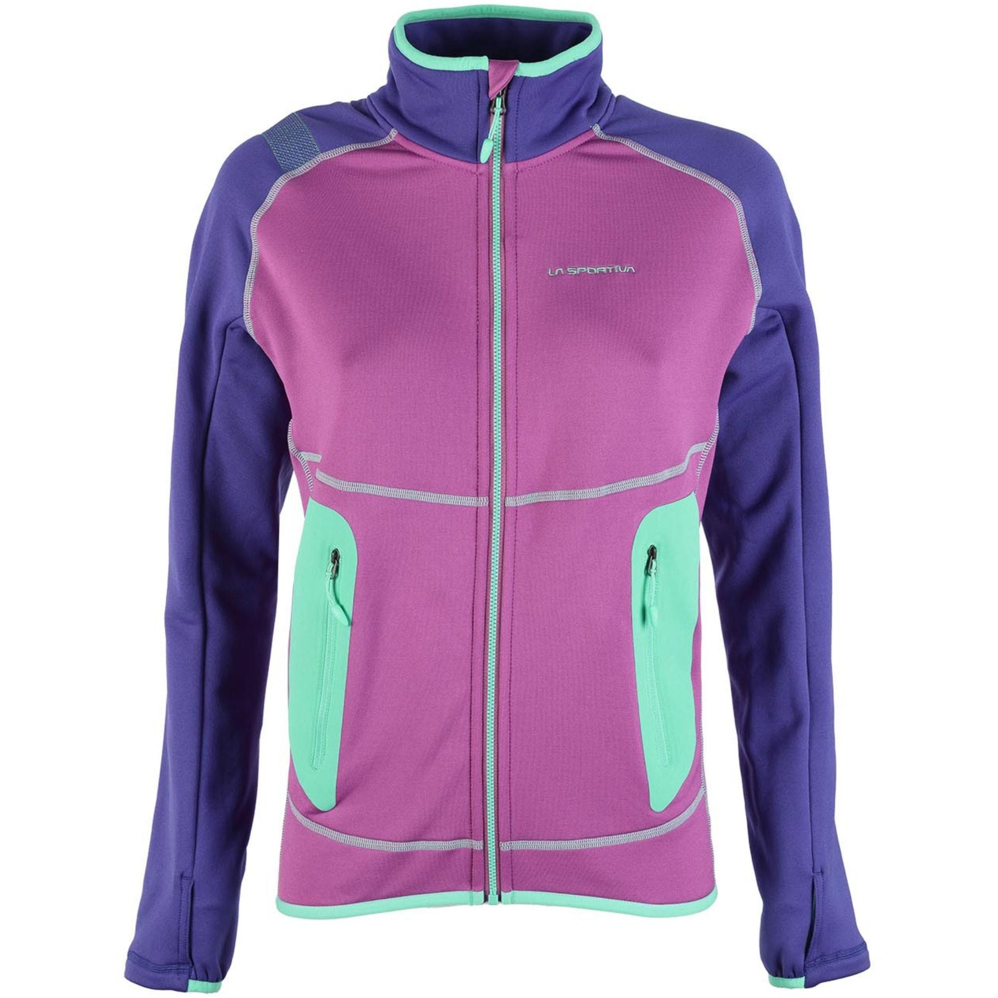 La-Sportiva-Iris-2.0-Jacket-Purple-Iris-W17