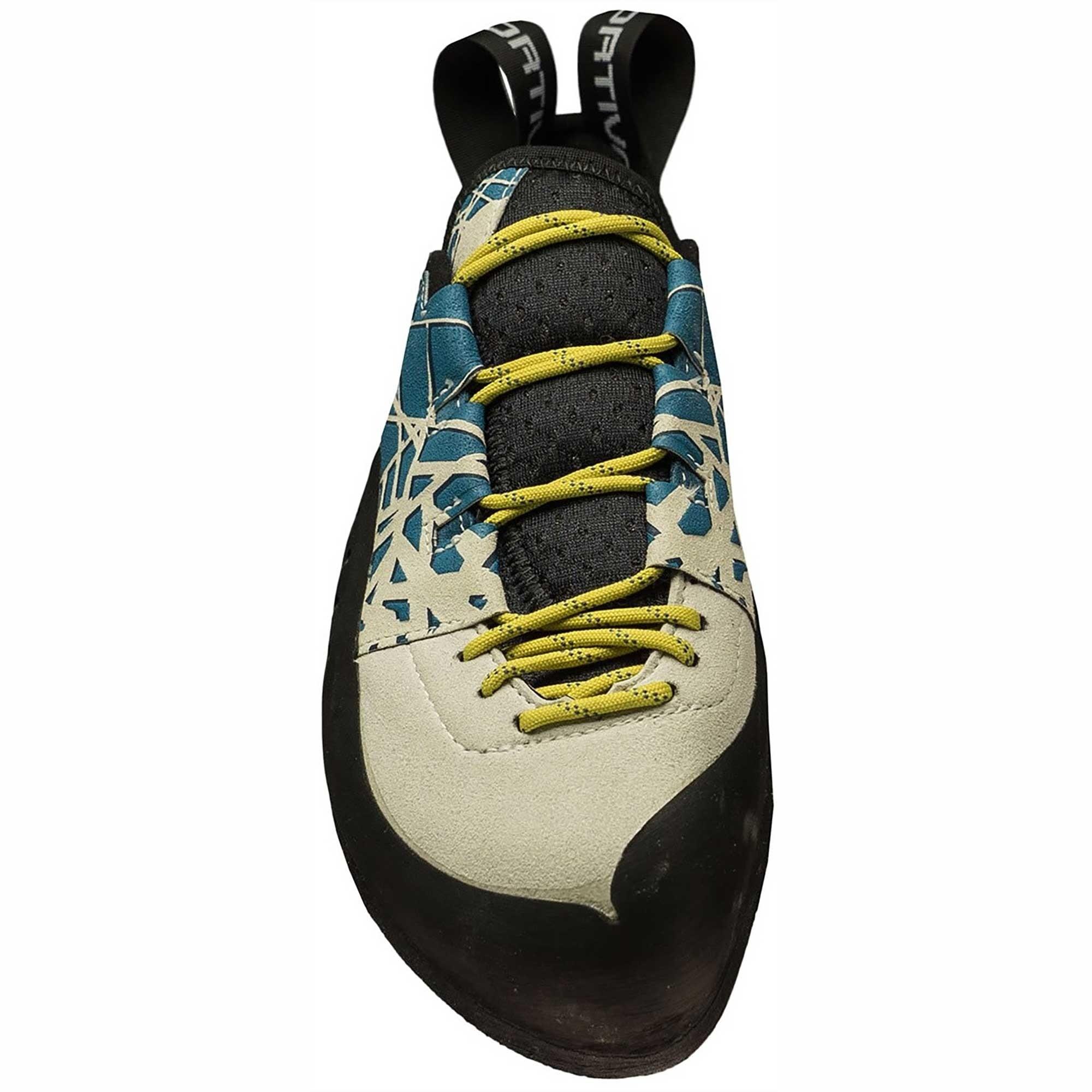 La-Sportiva-Kataki-Rock-Climbing-Shoe-2-S18