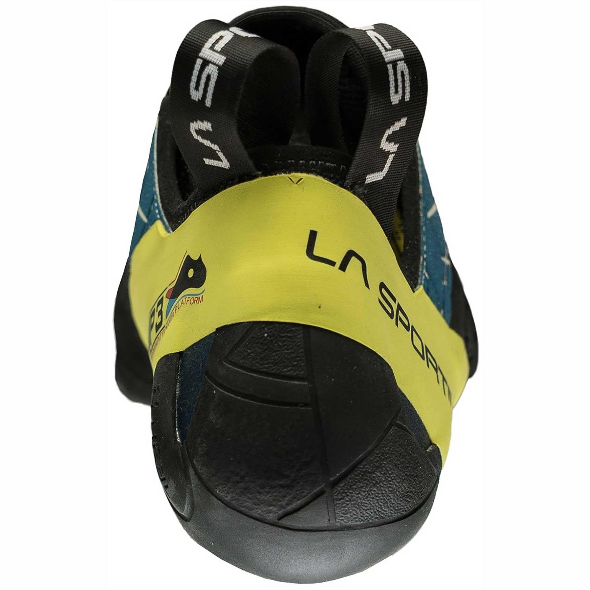 La-Sportiva-Kataki-Rock-Climbing-Shoe-3-S18