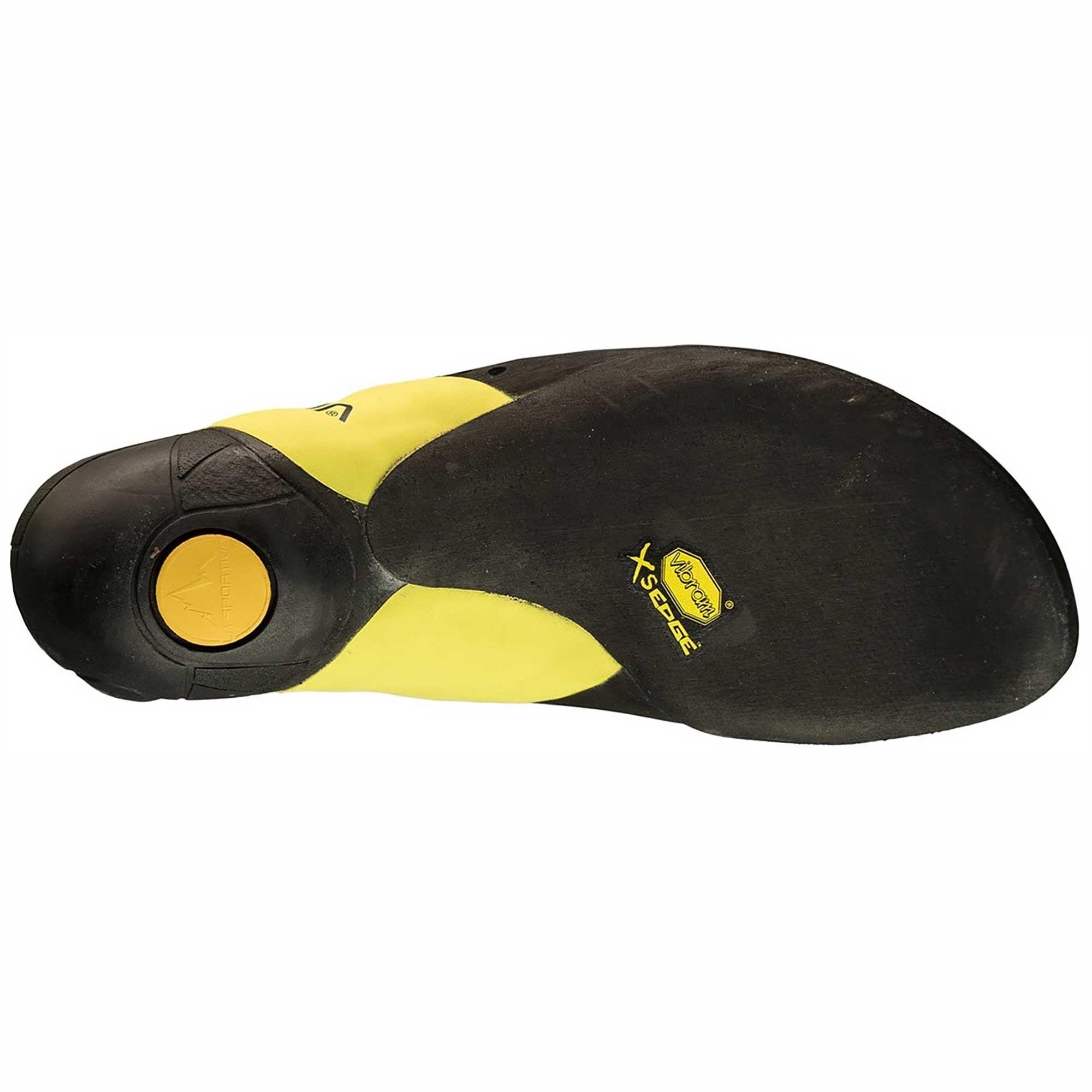 La-Sportiva-Kataki-Rock-Climbing-Shoe-4-S18