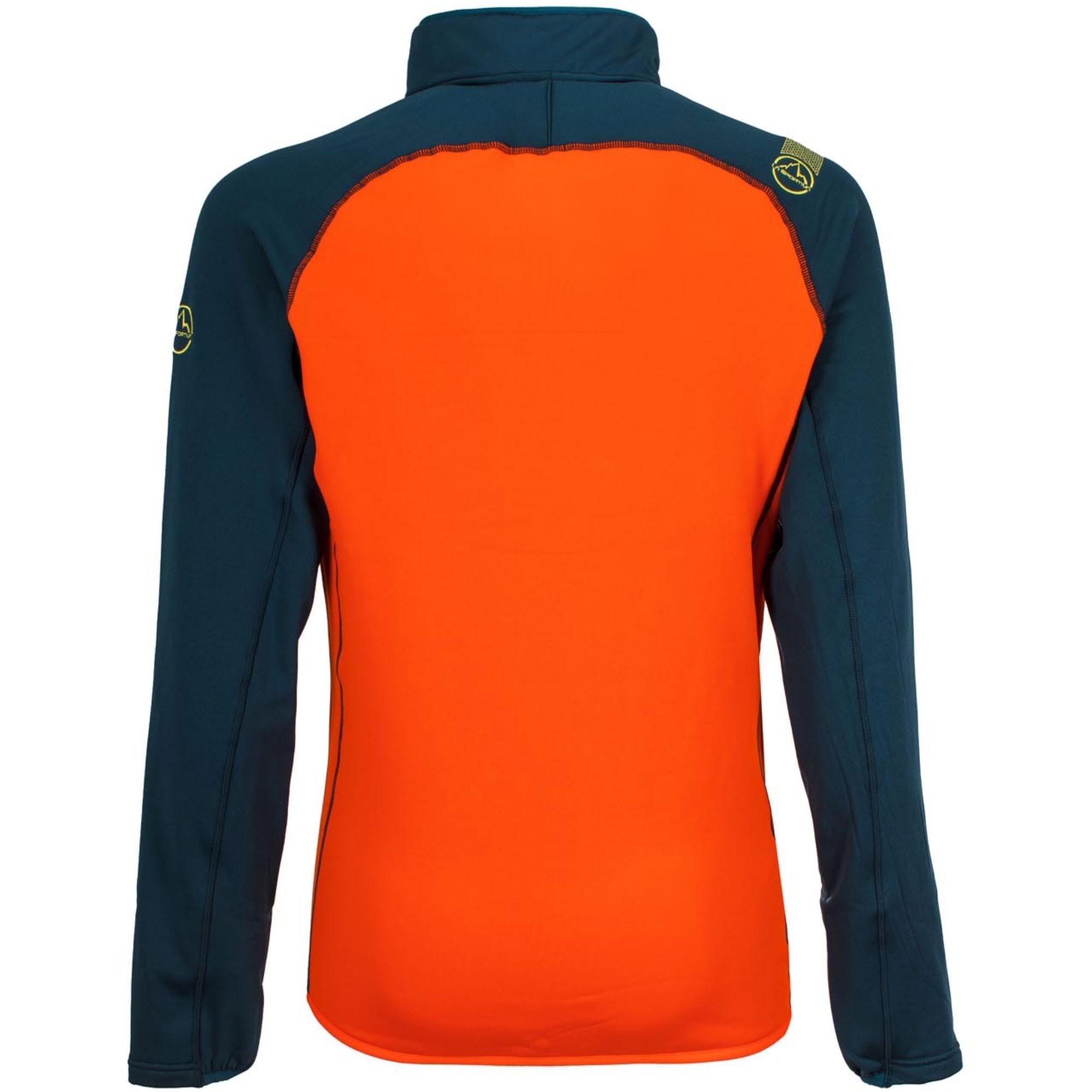La-Sportiva-Orbit-Jacket-Lava-Ocean-B-W17