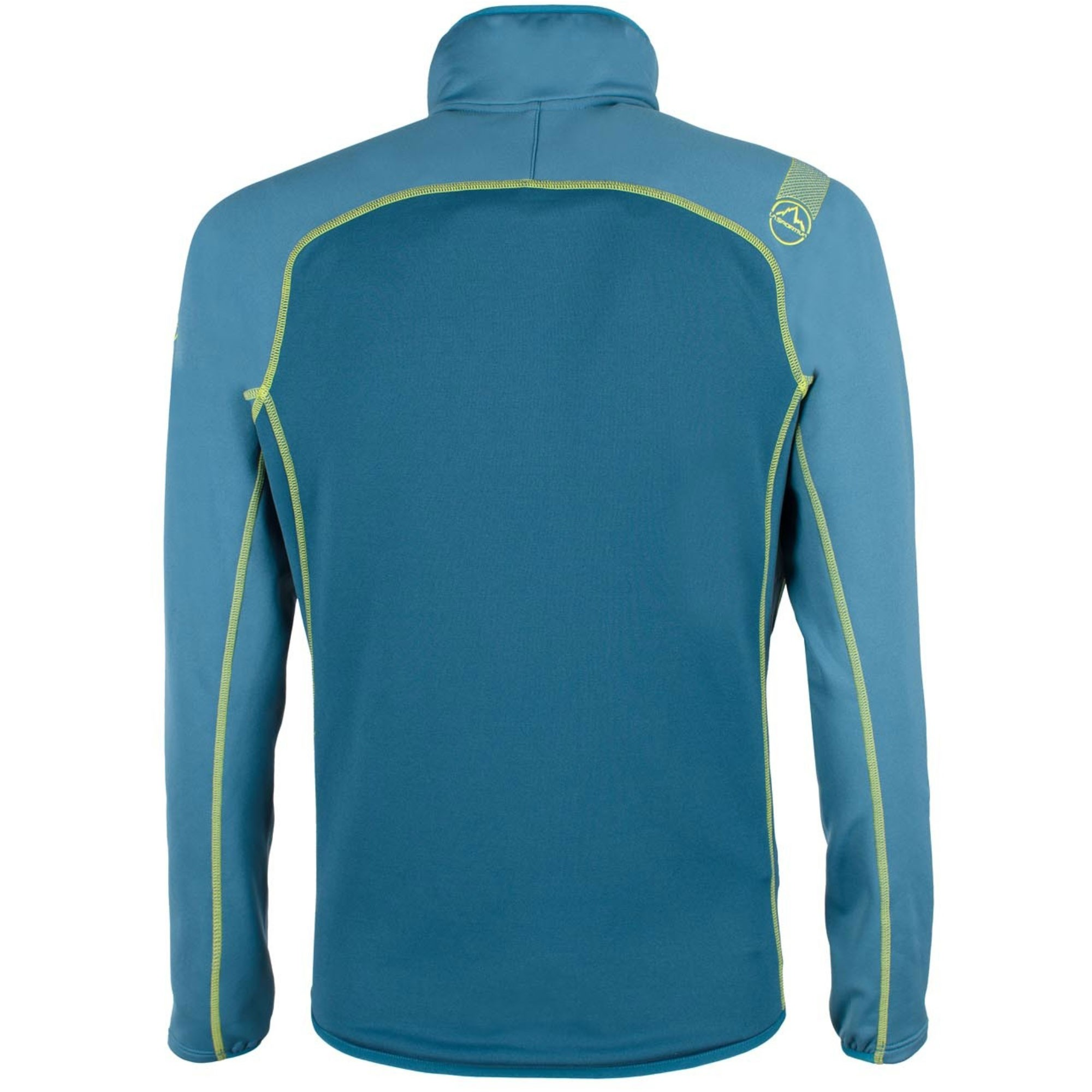La-Sportiva-Orbit-Jacket-Ocean-Lake-B-W17