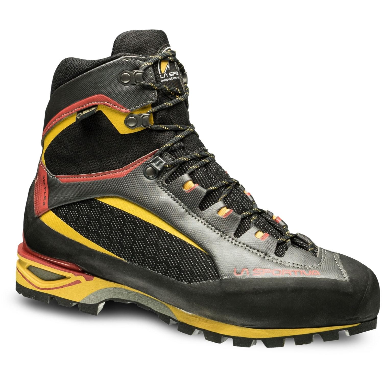 La-Sportiva-SP21A999100M-Trango-Tower-GTX-Black-Yellow-original-SS17