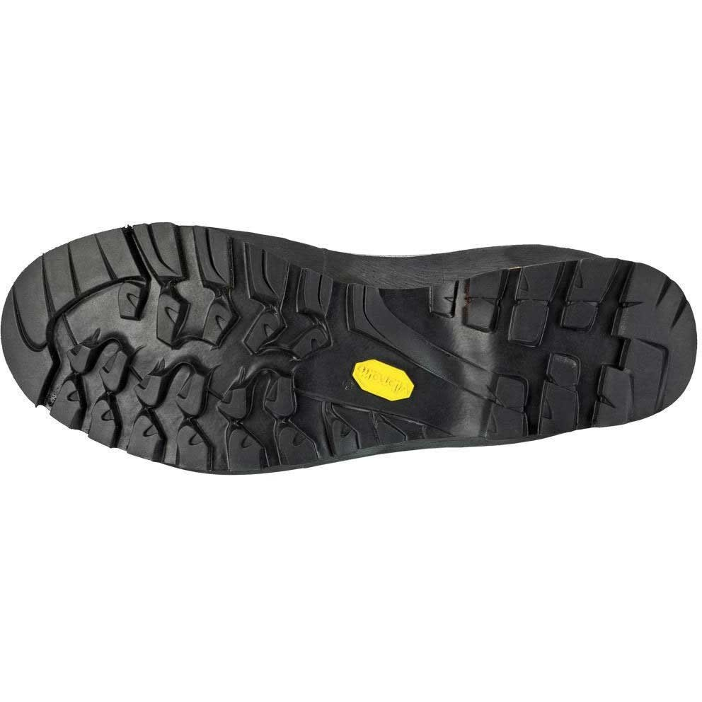 La Sportiva Trango Cube GTX Mountaineering Boots - Sole