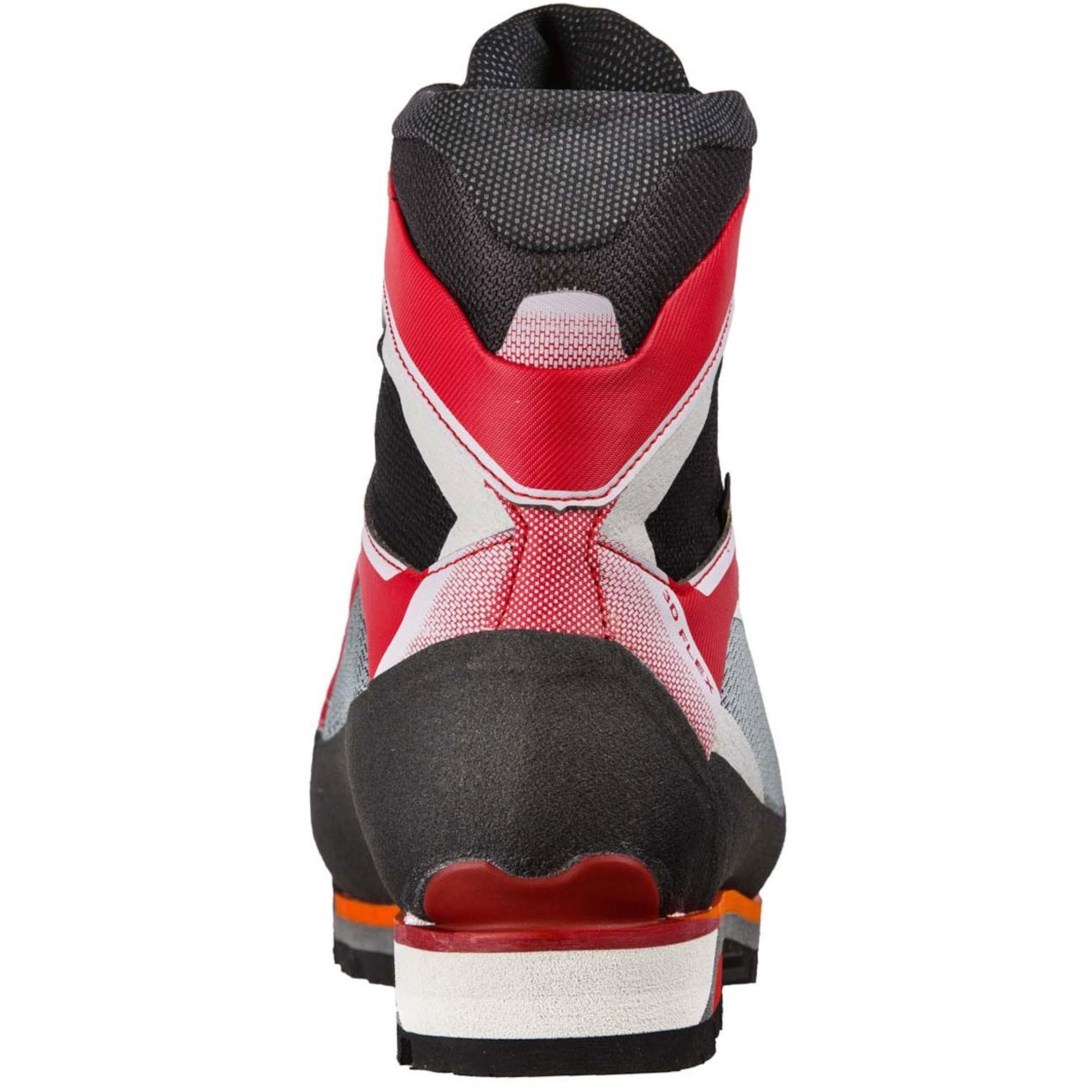 La Sportiva Trango Tower Extreme GTX Women's Mountaineering Boot - Garnet