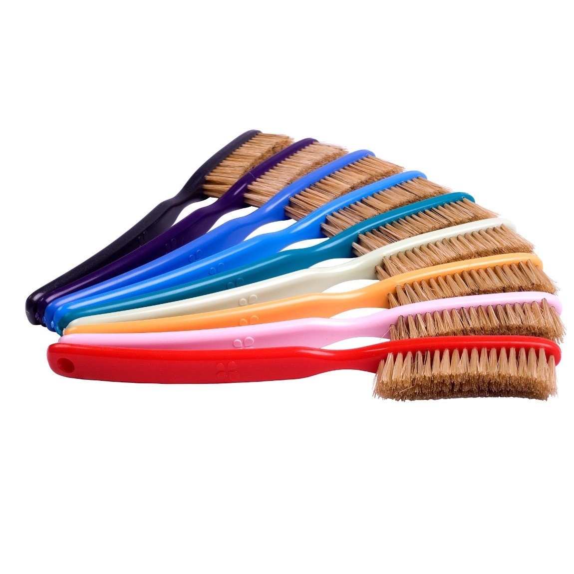 Lapis Bouldering Brush - Assorted Colours