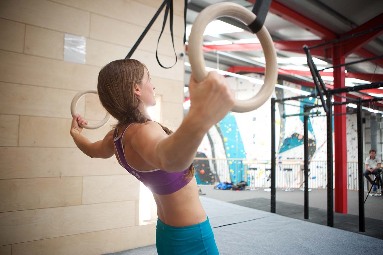 Lattice Lite Training Plan