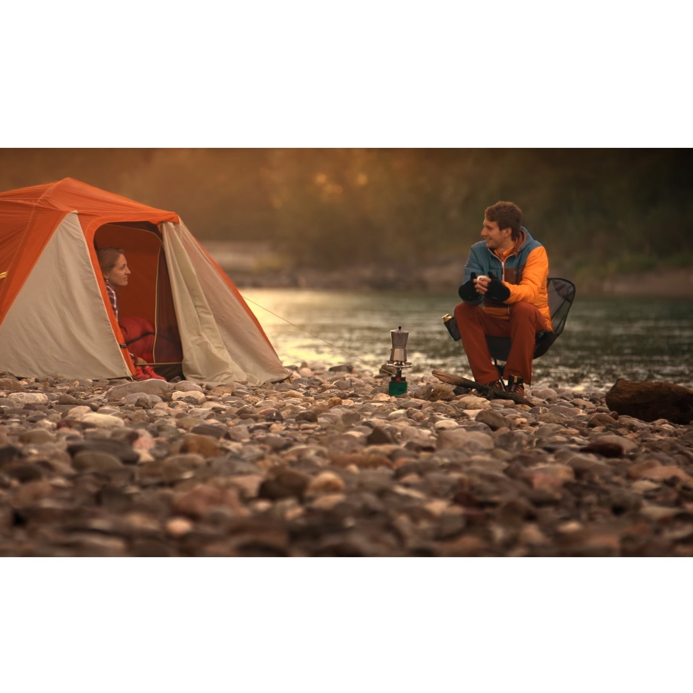 Leki Chiller Camping Chair