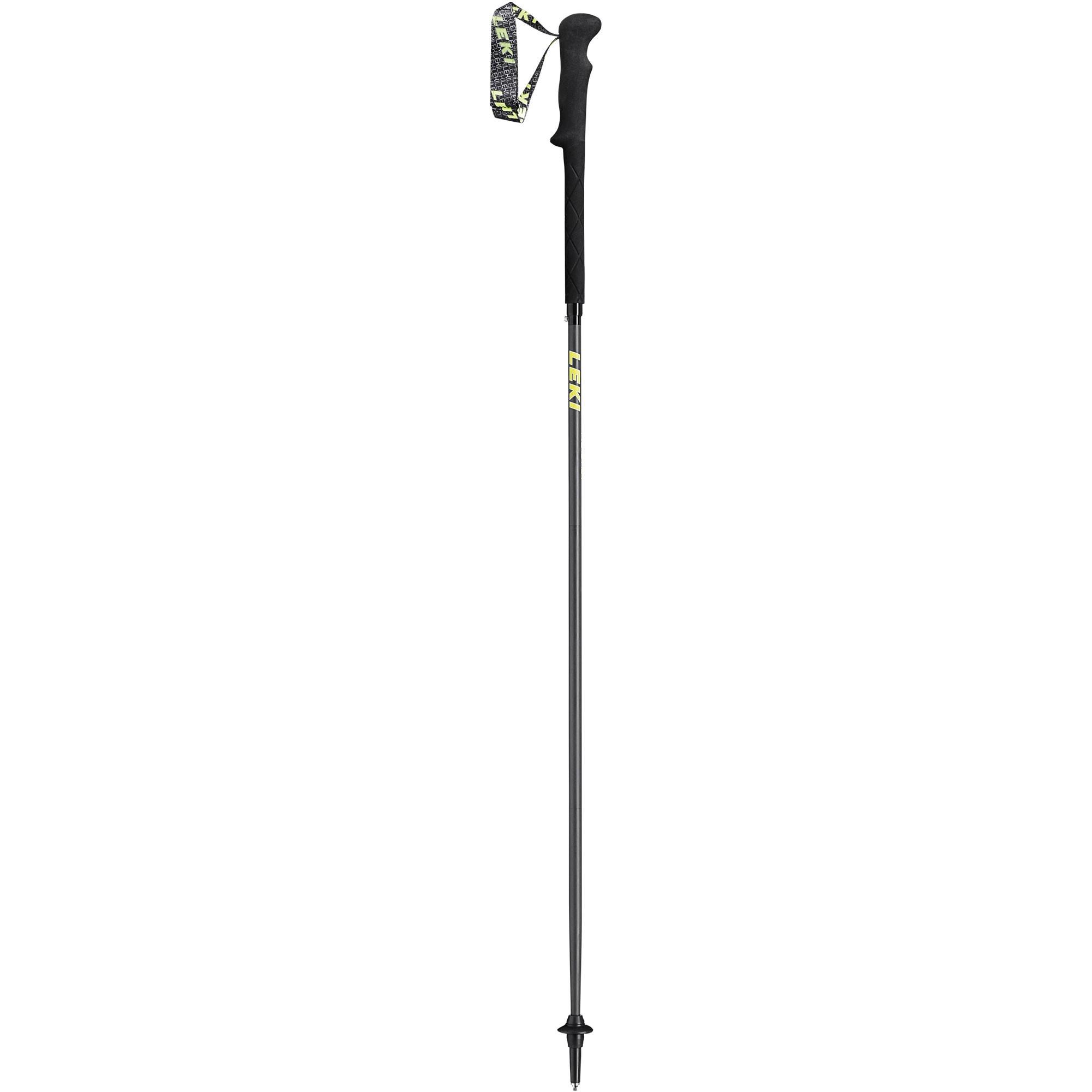 Leki Micro RCM Trail Running Pole