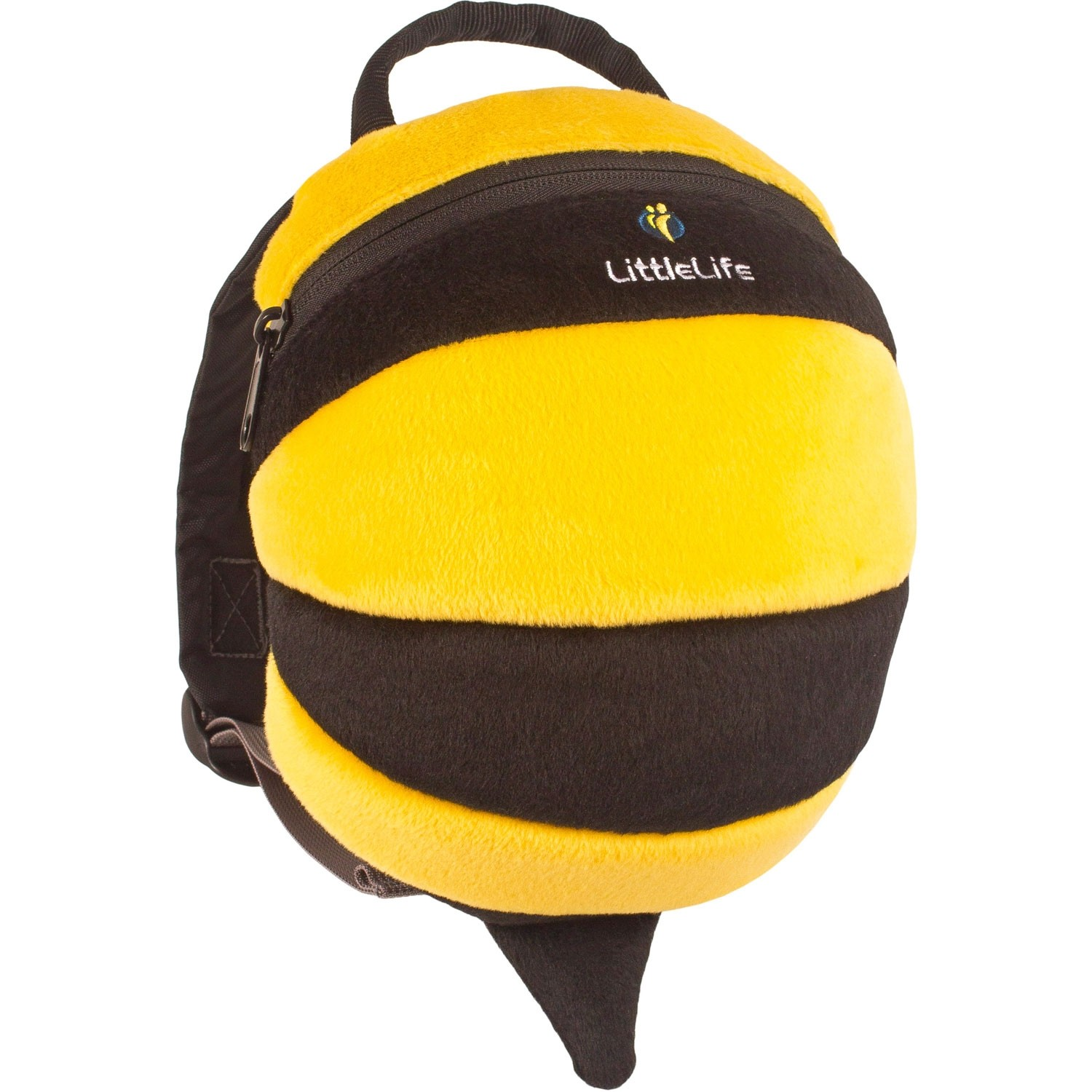 LITTLELIFE - Toddler's Animal Rucksack - Bee