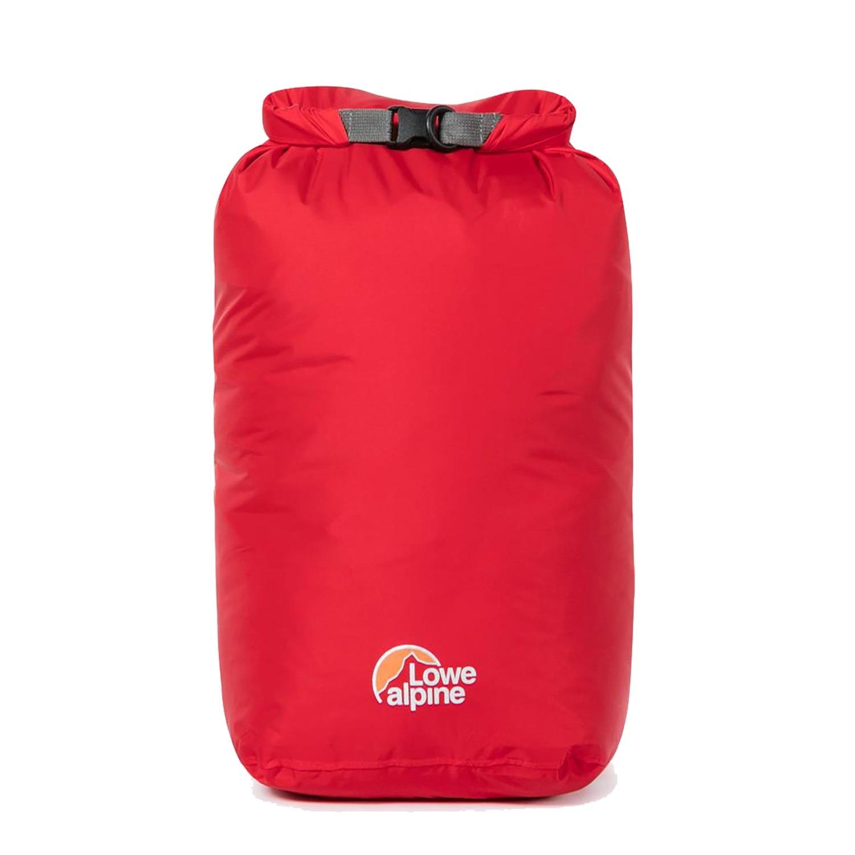 Lowe Alpine Drysac - L - Red