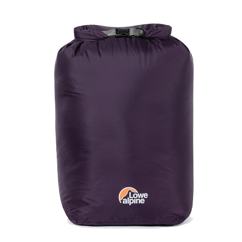 Lowe Alpine Drysac - XL - Purple
