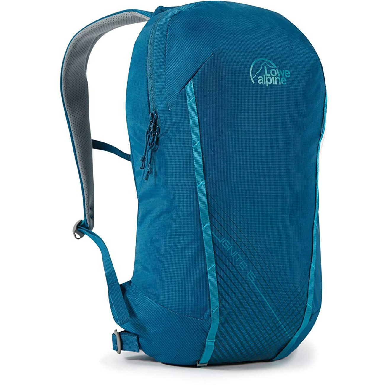 Lowe Alpine Ignite 15 Rucksack - Denim