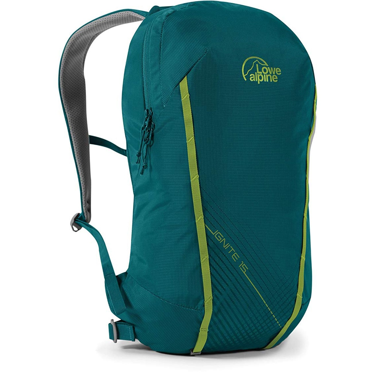 Lowe Alpine Ignite 15 Rucksack - Shaded Spruce
