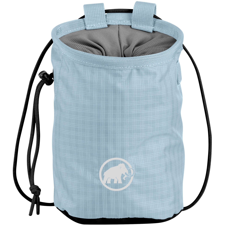 Mammut Basic Chalk Bag - Zen