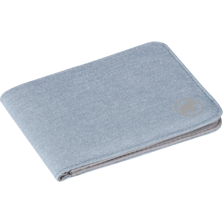 Mammut Flap Wallet - Zen