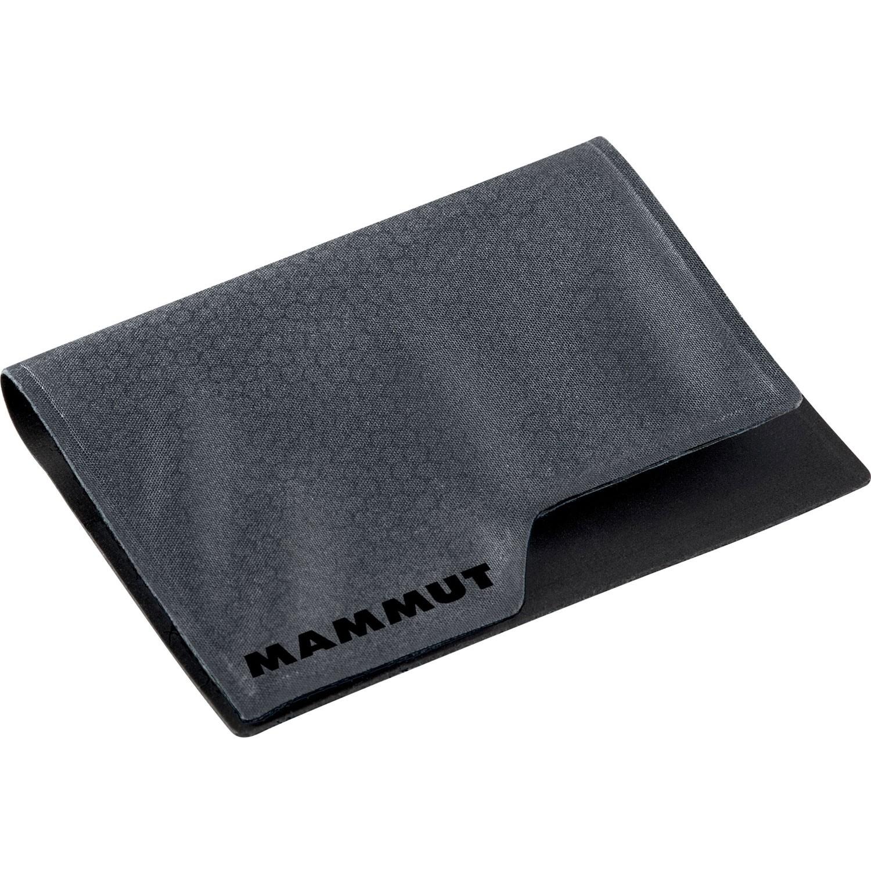 Mammut Smart Wallet Ultralight - Smoke