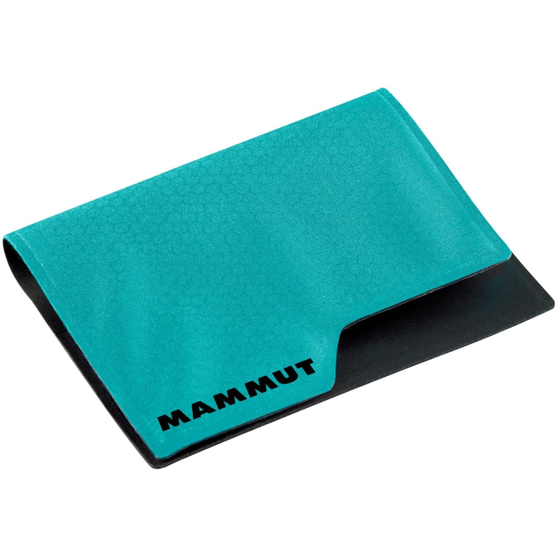 Mammut Smart Wallet Ultralight - Waters