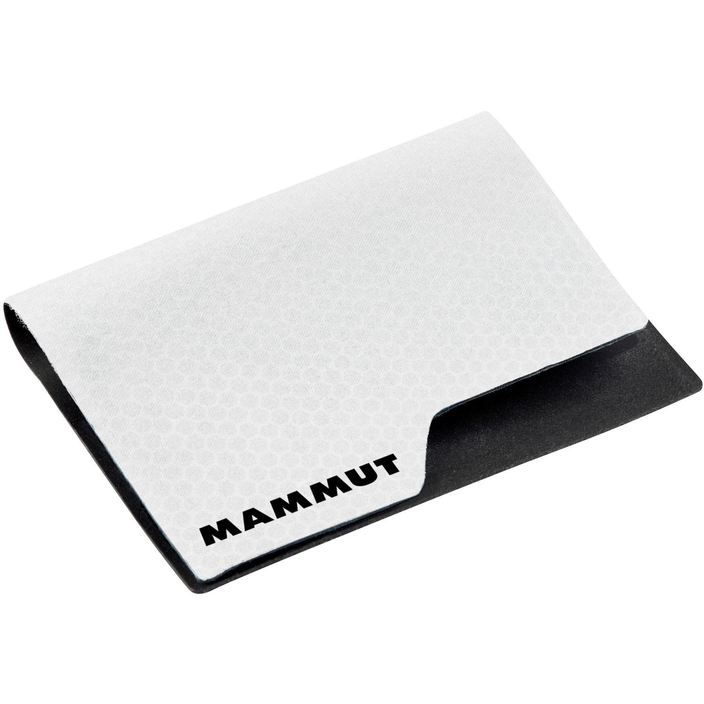 Mammut Smart Wallet Ultralight - White