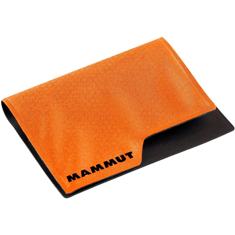 Mammut Smart Wallet Ultralight - Zion