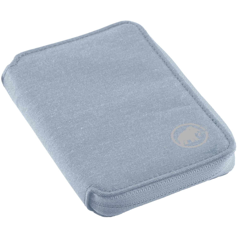 Mammut Zip Wallet - Zen
