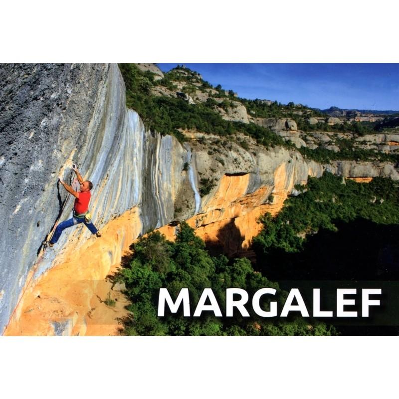 Margalef