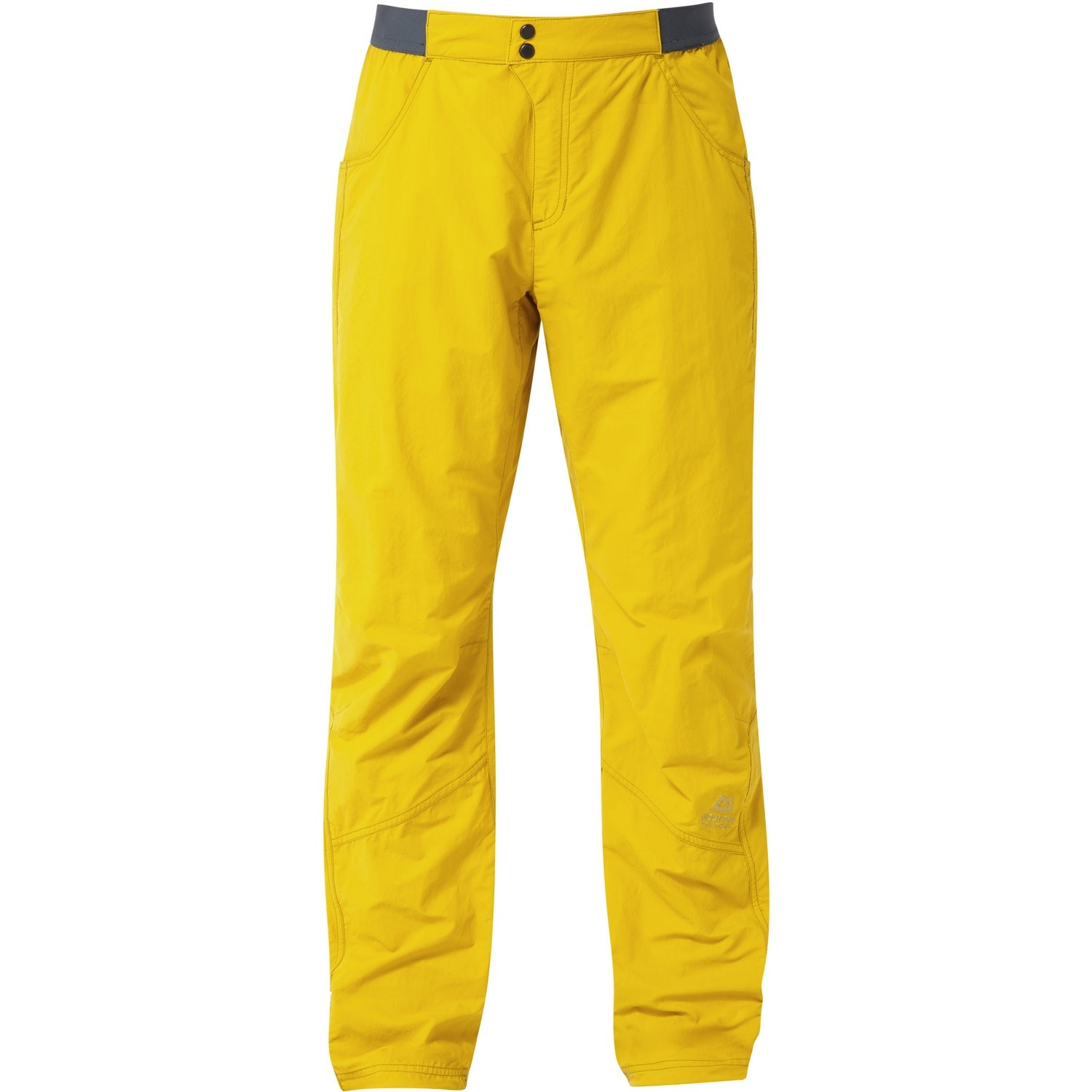 Mountain Equipment Men's Inception Pant - Acid