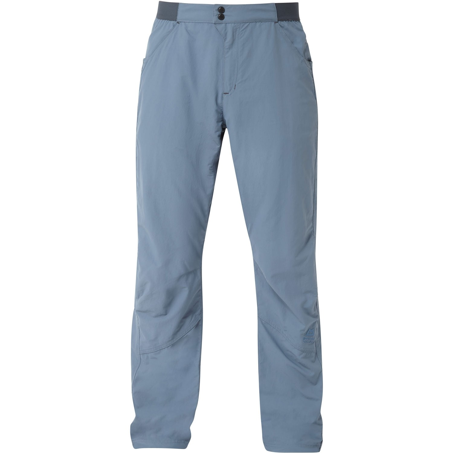 Mountain Equipment Men's Inception Pant - Alaskan Blue