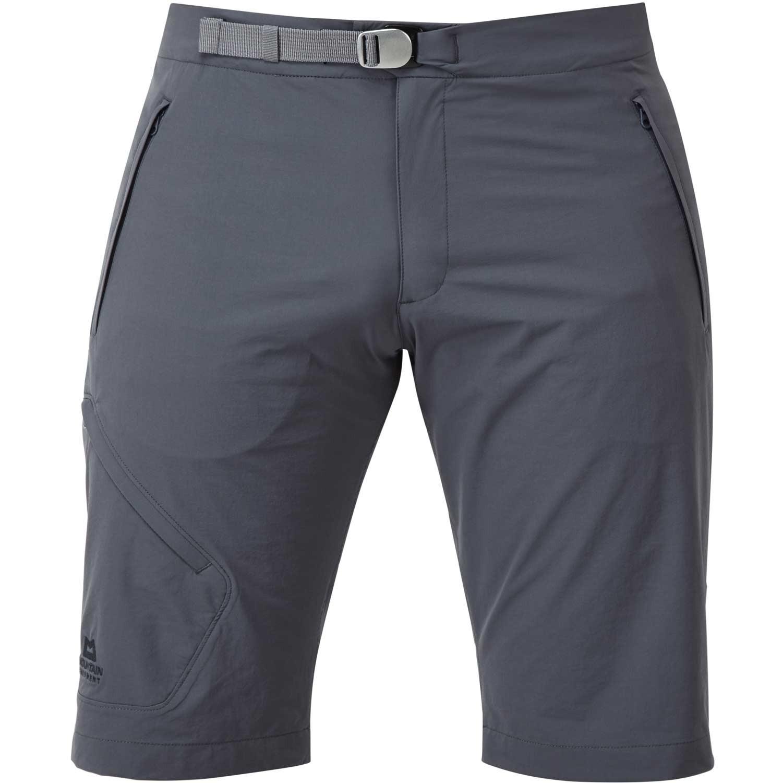 Mountain Equipment Comici Short - Men's - Ombre Blue