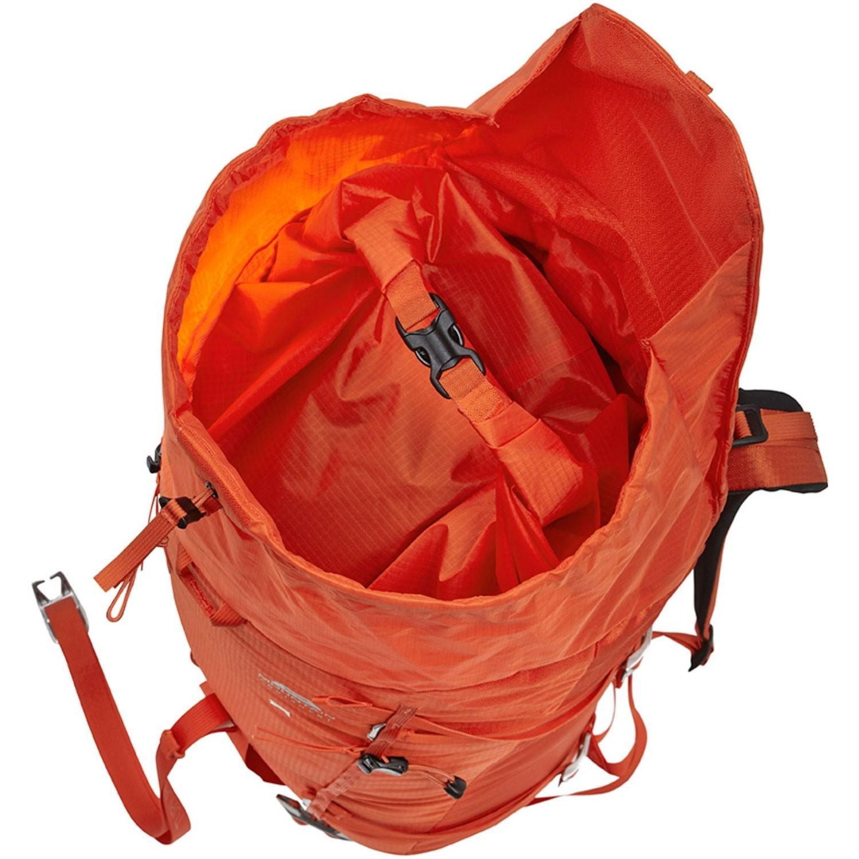 Mountain Equipment Tupilak 30 Rucksack - Magma