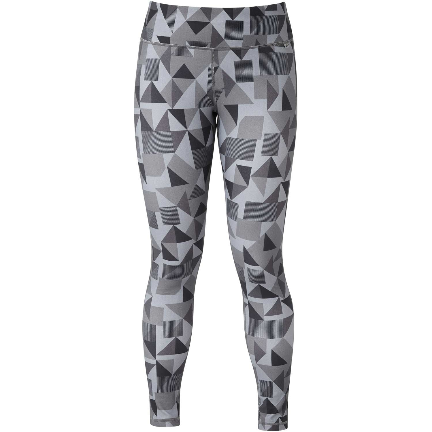 Mountain Equipment Cala Women's Leggings - Steel