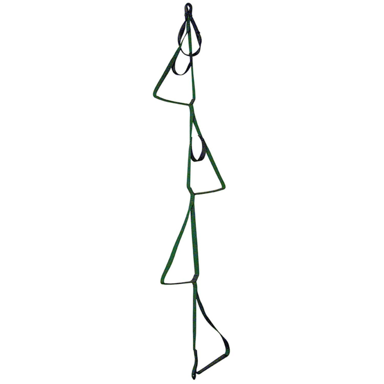 Metolius 4 Step Aider - Green