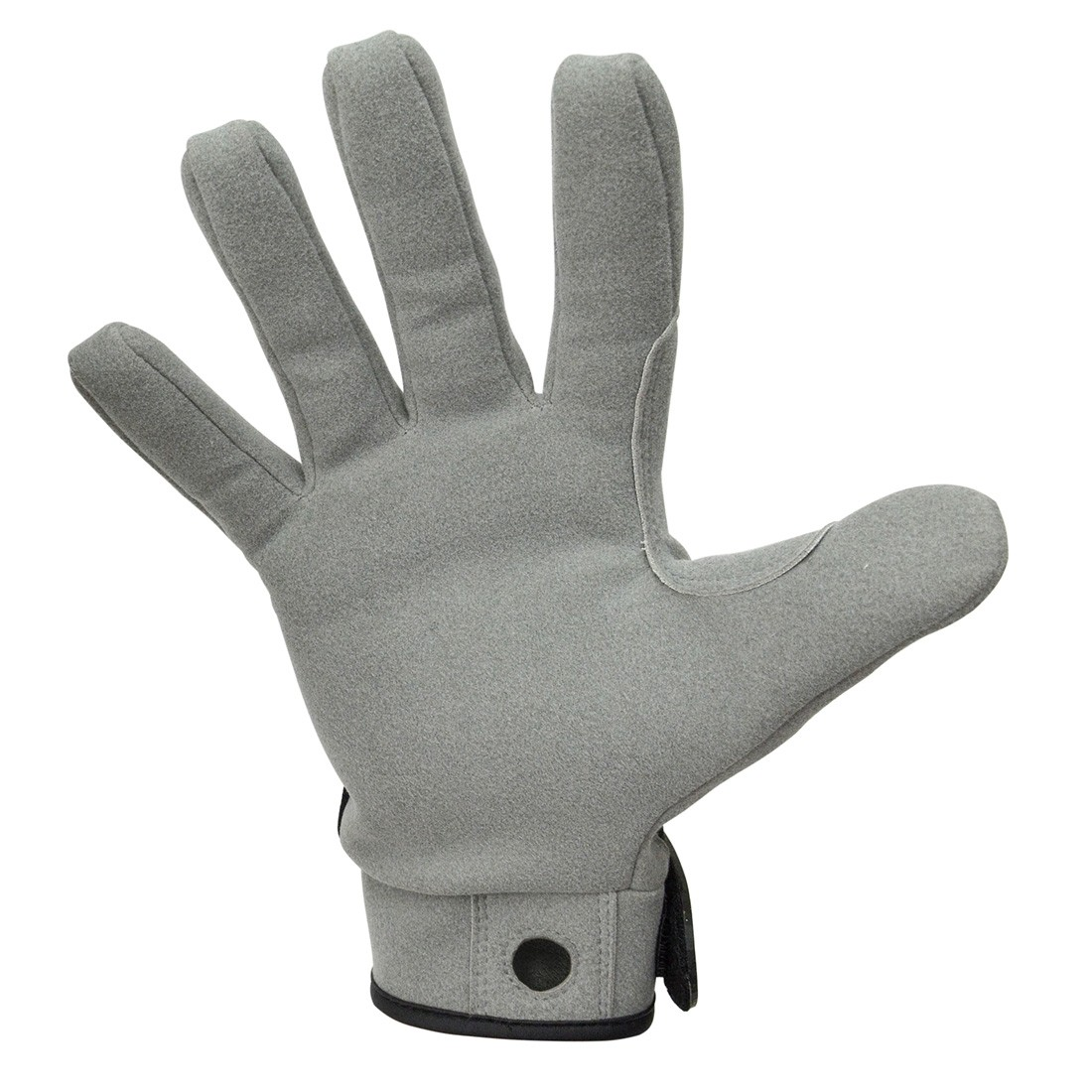 Metolius Belay Slave Glove