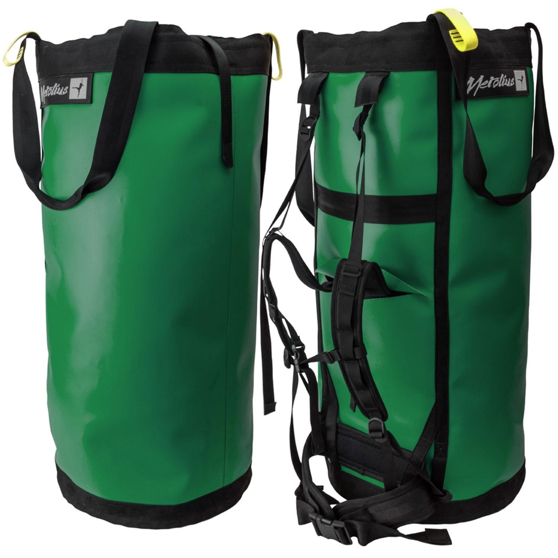 Metolius El Cap Haul Bag - Green