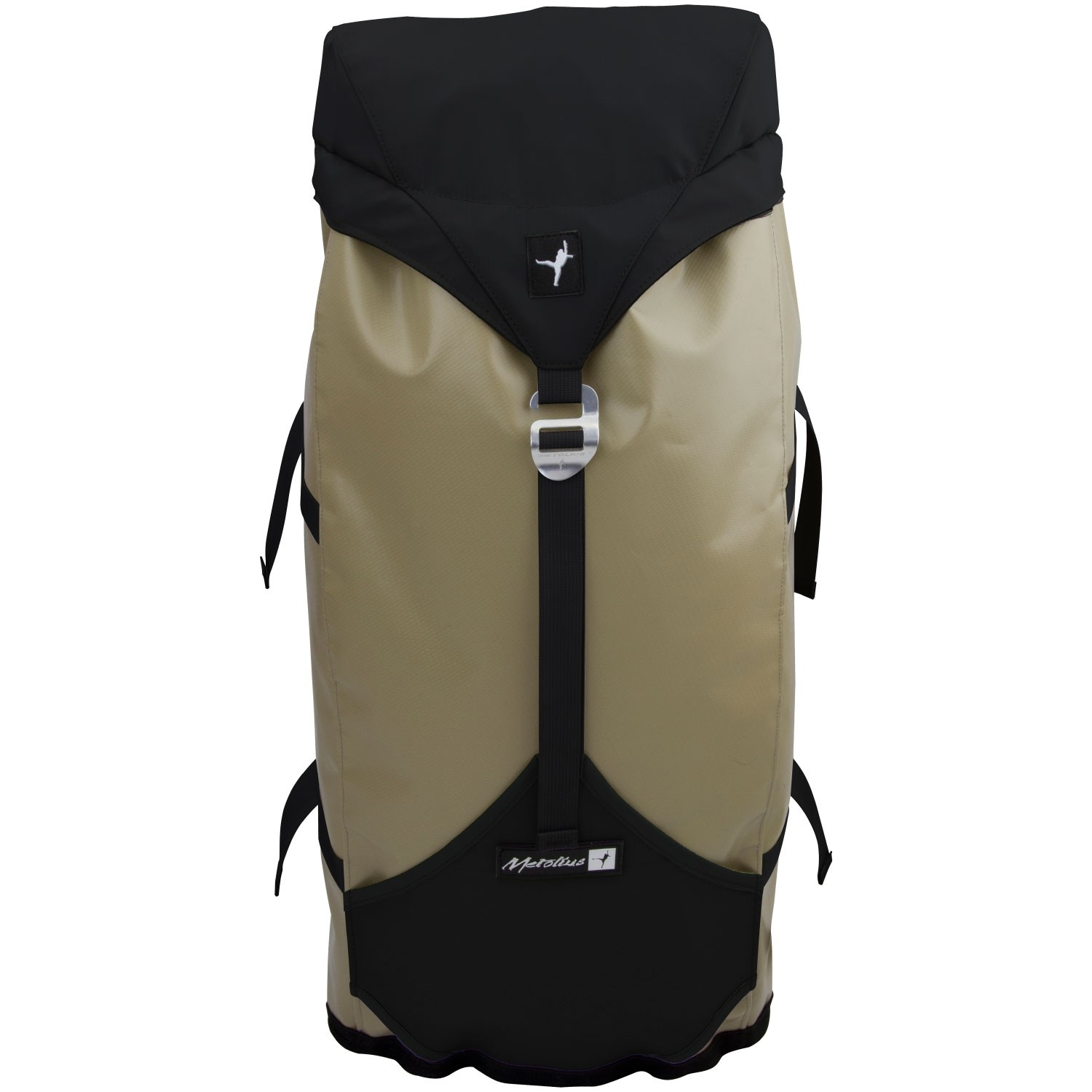 Freerider Pack - 41L - Tan