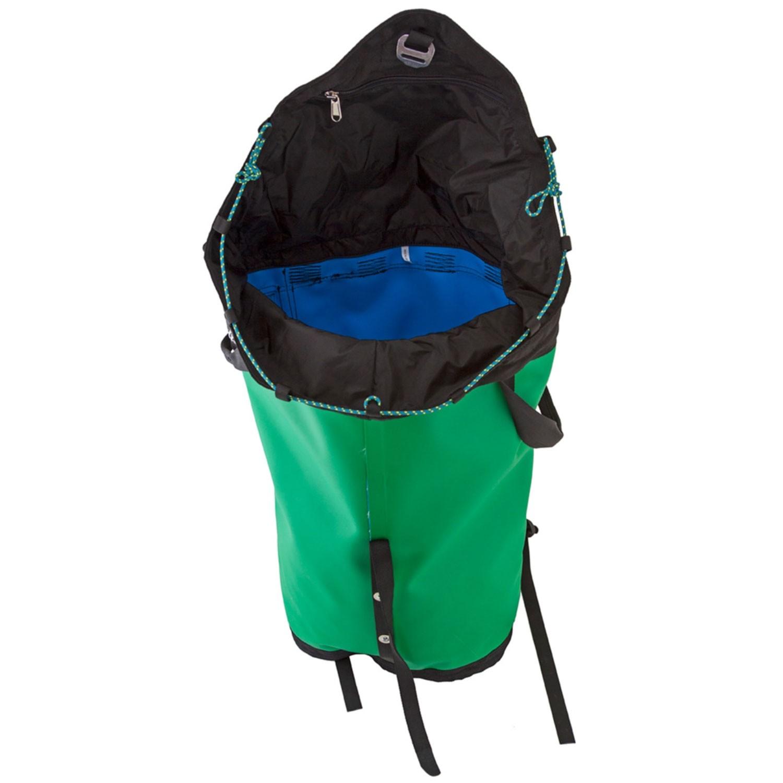 Metolius El Cap Haul Bag - Open