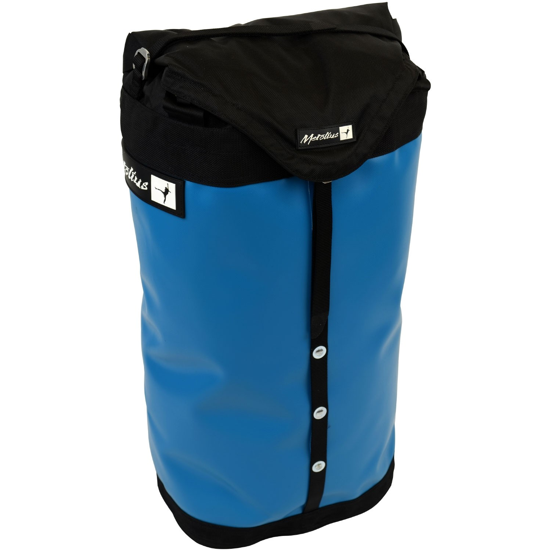 Quarter Dome Haul Bag  - 69L - Blue