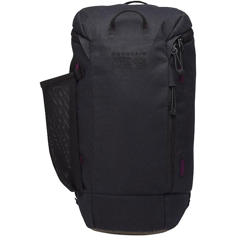 Mountain Hardwear Multi-Pitch 20 Rucksack - Black