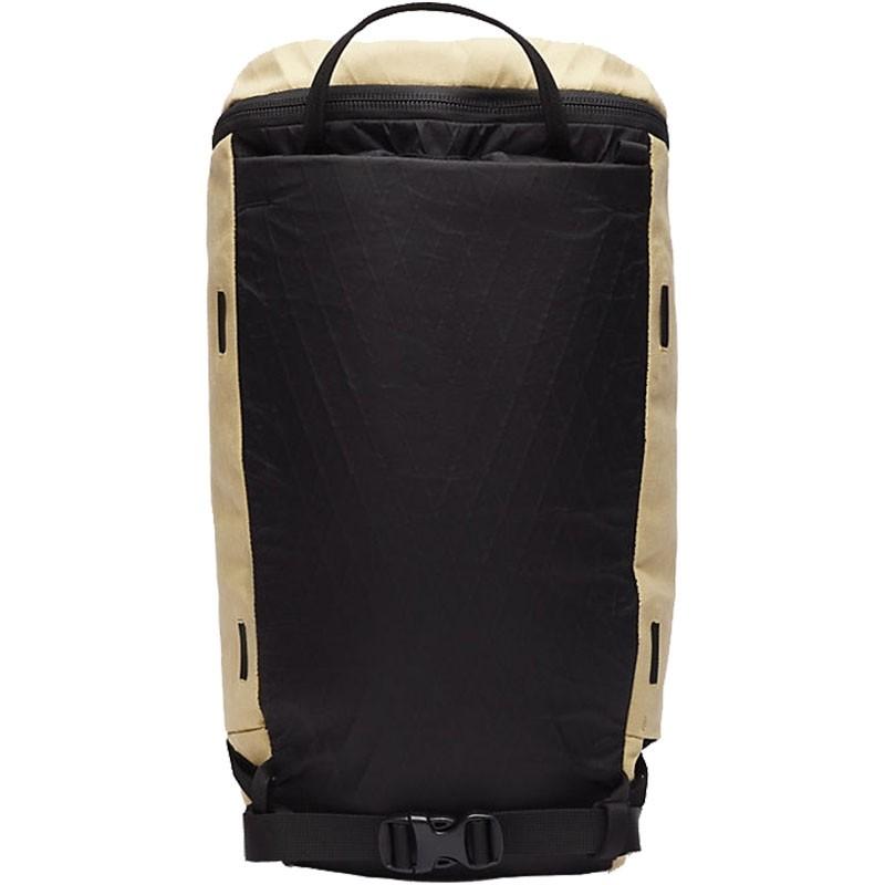 Mountain Hardwear Multi-Pitch 20 Rucksack - Mojave Tan