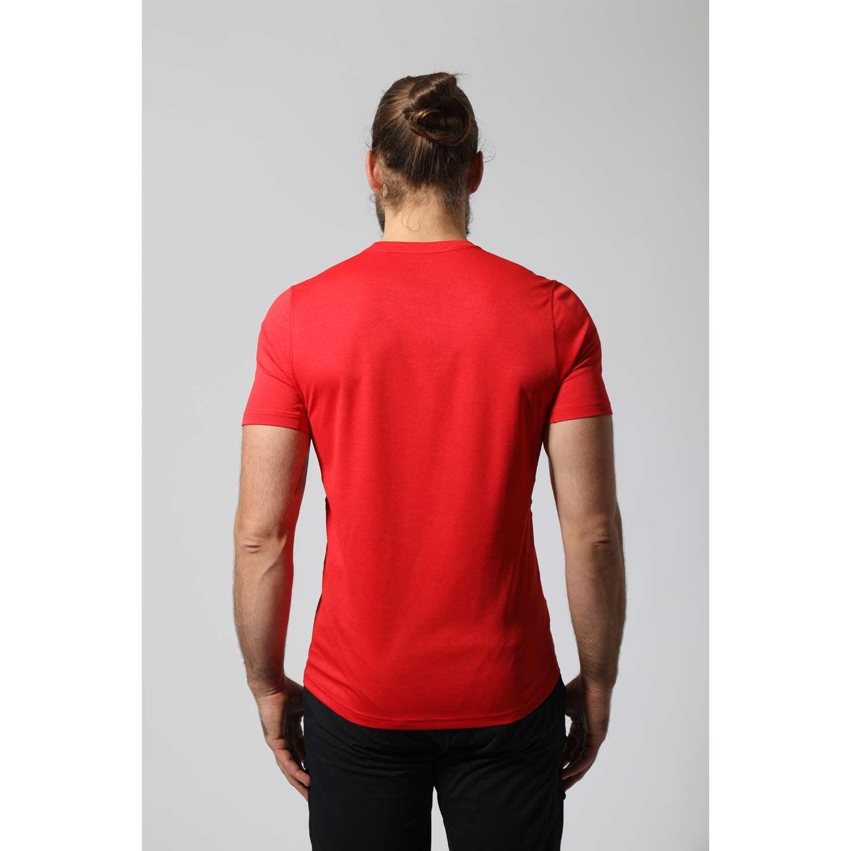 Montane Dart Men's T-shirt - Men's - Alpine Red