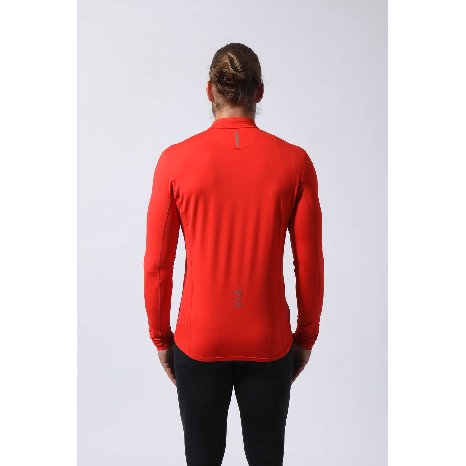 Montane Dragon Pull-On - Flag Red/Shadow