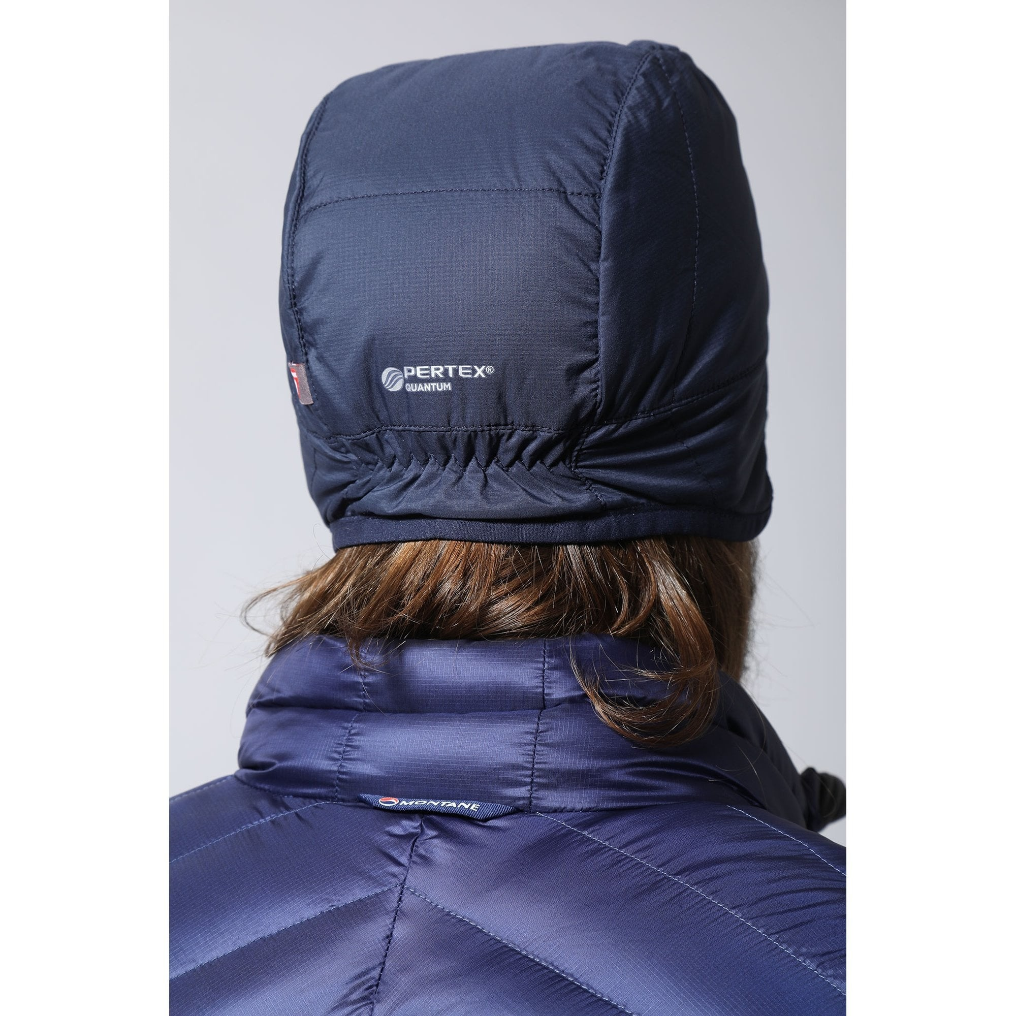 Montane Prism Insulated Hat - Antarctic Blue
