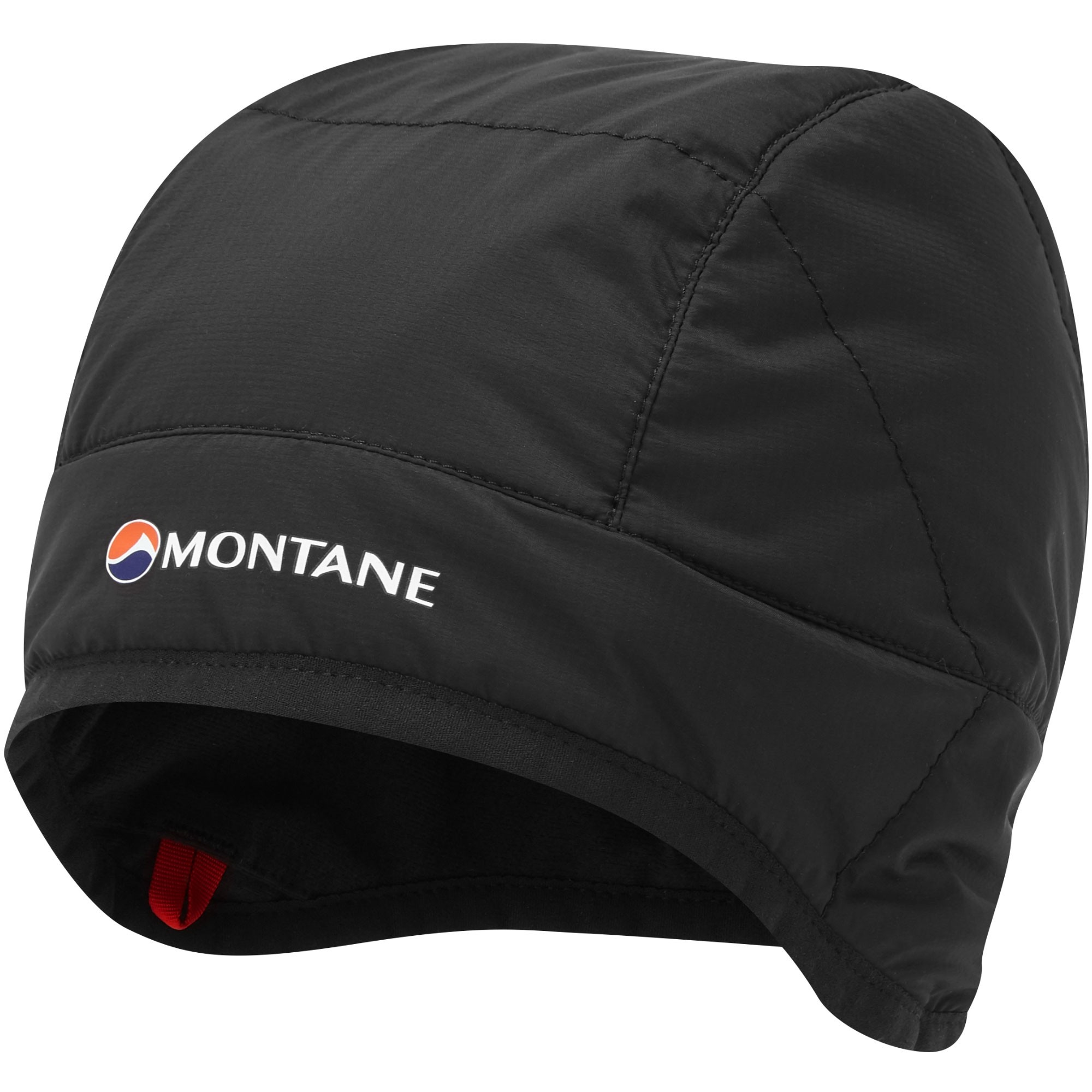 Montane Prism Insulated Hat - Black