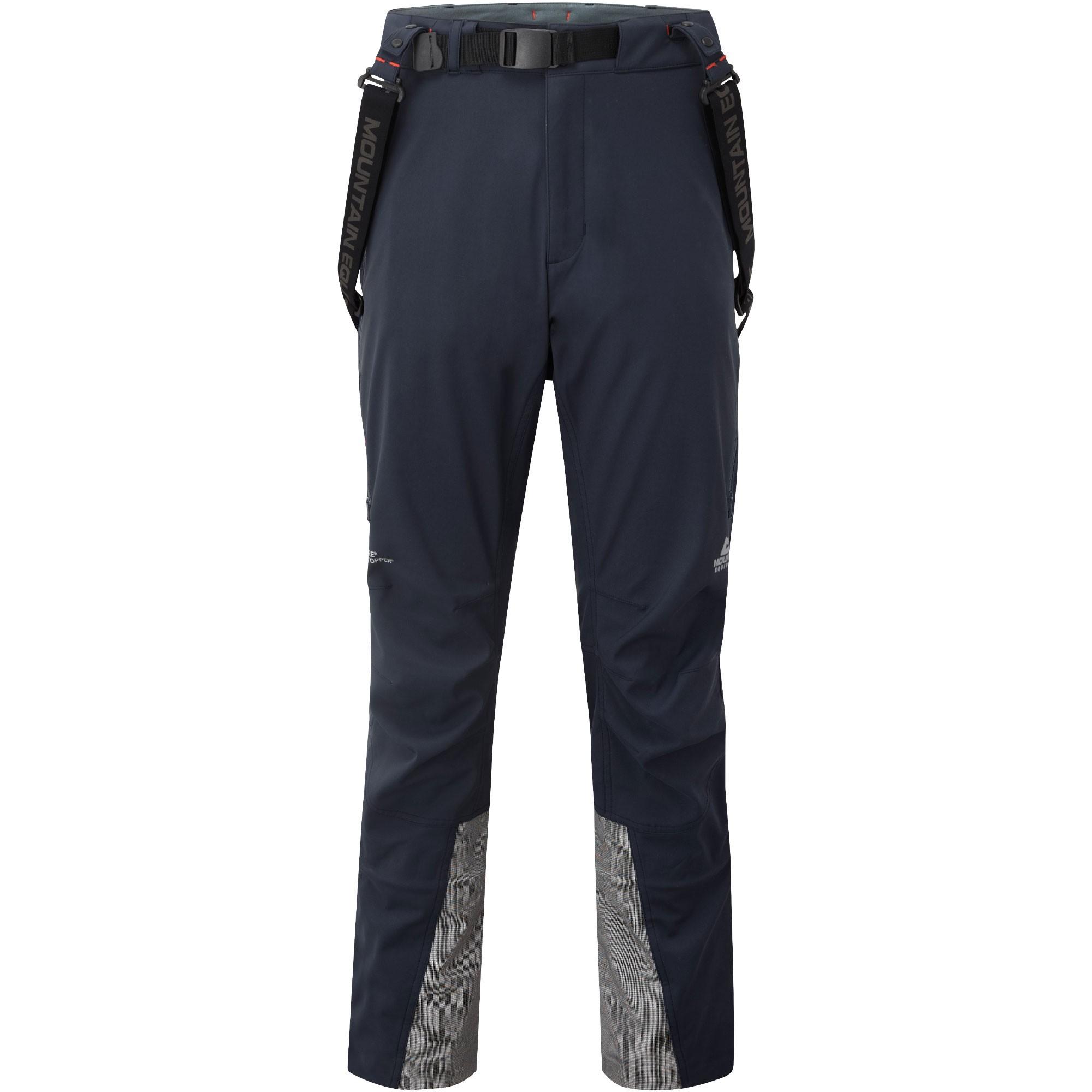 Mountain Equipment G2 Men's Mountain Pant - Cosmos