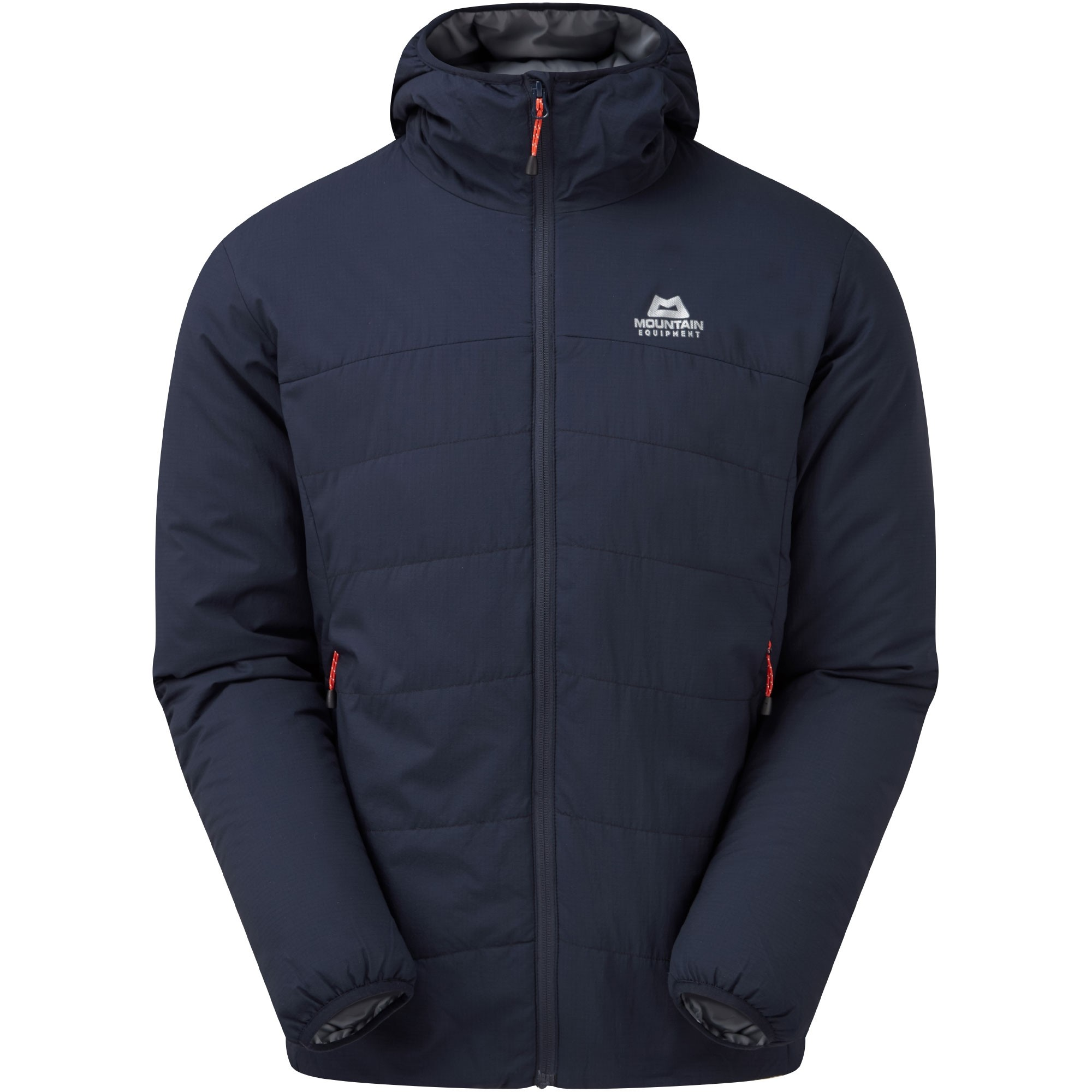 Mountain Equipment Transition Insulated Men's Jacket - Cosmos