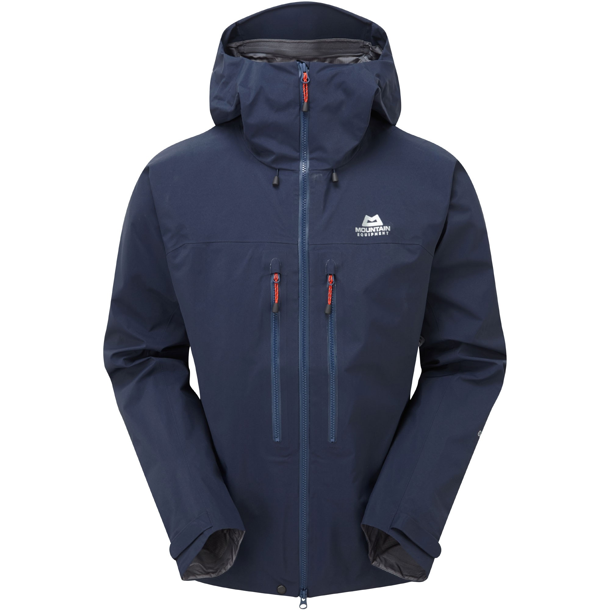 Mountain Equipment Tupilak GTX Jacket - Cosmos