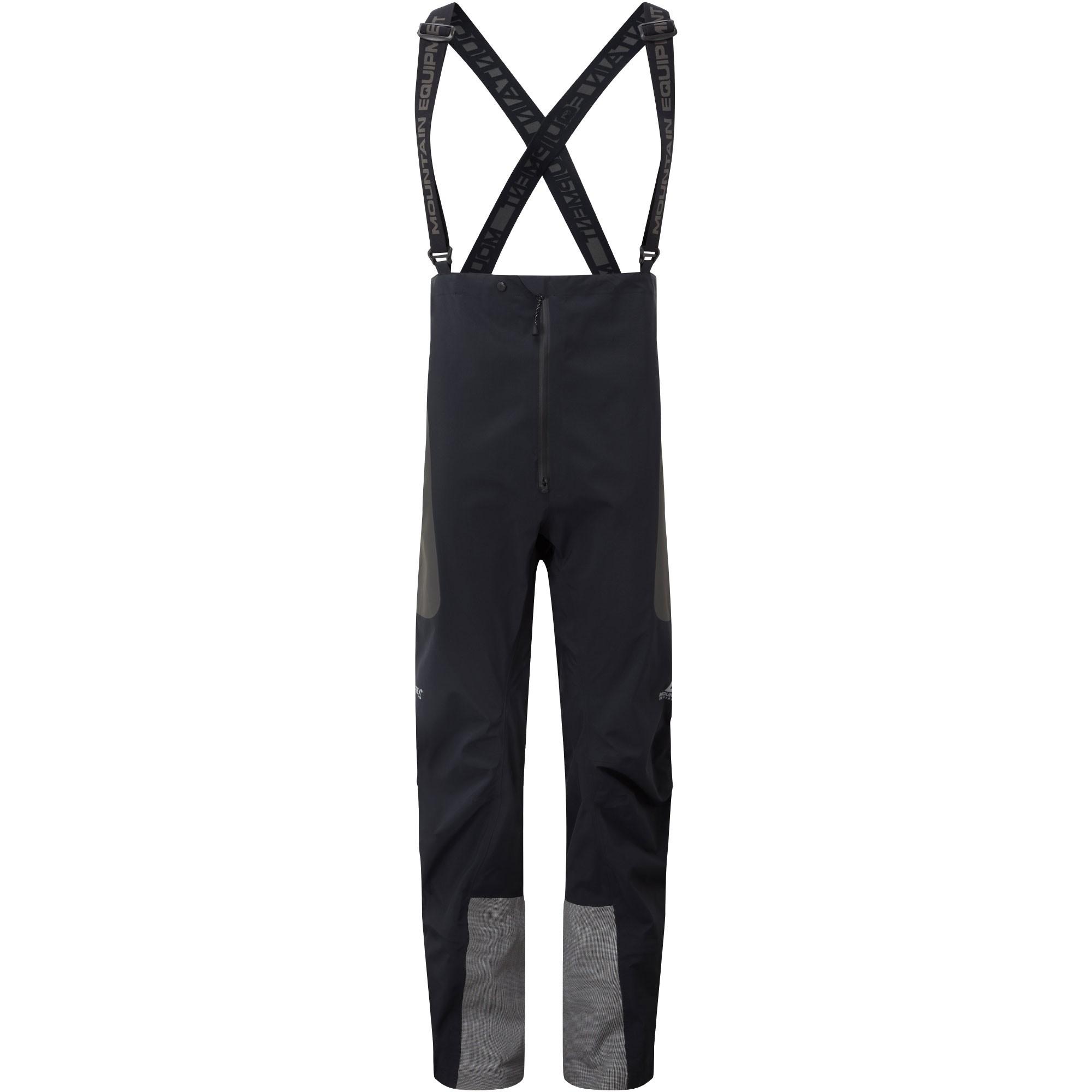 Mountain Equipment Tupilak Pant - Black